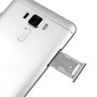 Asus Zenfone 3 Laser ZC551KL RAM 4GB ROM 32GB GARANSI RESMI BARANG
