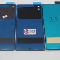 Besttttt Back Cover / Back Door Sony Z5 / Sony Xperia Z5 Ori