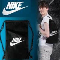 Tas Serut Nike Non Ori Ransel Nike Tidak Original Bukan Asli Futsal Ol