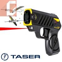 TASER PULSE - TASER Axon - Genuine Taser Stun Gun Made In USA
