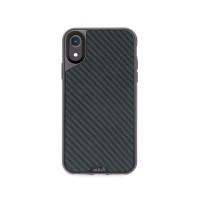 Mous Limitless 2.0 Case iPhone XR Aramid Carbon Fibre (ORIGINAL)