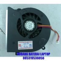 Fan Laptop Toshiba Satellite L510
