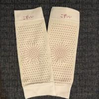 PROMO DALEMAN WANITA Korset Lengan Kozuii Slimming Suit Arm Support