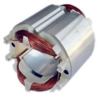 Stator Mesin Gerinda rumah armature angker grinda Maktec MT90 DCA
