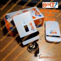 ANTENA YAGI PENGUAT SINYAL 4G LTE BOLT AQUILA Max JUNO HYDRA BYmdm621