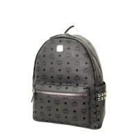 Mcm backpack large