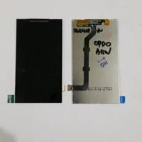 Lcd Oppo a11w / r1201 Original
