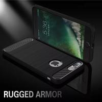 iPhone 6/6s Tough Armor Sgp Spigen Slim Case/Casing/Aksesoris Hybrid
