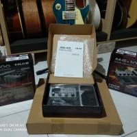 Efek Gitar Multi tipe MG-100
