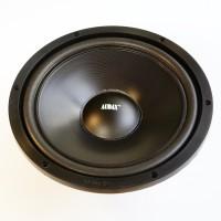 Speaker 12 inch Audax AX-12030WPB8 MKII Woofer