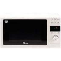 Oxone OX76D Digital Microwave 20 Liter 1200 Watt