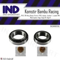 Komstir Kones Bambu Racing Byson/Mio-J-Soul GT-M3/Force 1/RXK-RX King