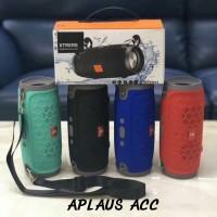 Speaker Bluetooth JBL J020 Xtrere