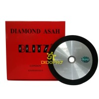 MATA DIAMOND ASAH PISAU 5 IN BLITZ BATU ASAH PISAU GERGAJI