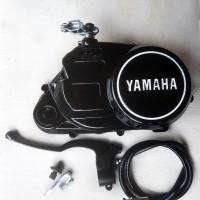 Bak Kopling Yamaha F1ZR, Alfa,Crypton