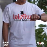 Kaos Dakwah Kaos Muslim Kaos Islami HargaMurah Kualitas Premium