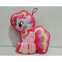 Bantal Body My Little Pony