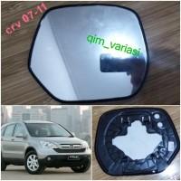 Kaca Spion Honda CRV 2007 2008 2009 2010 2011
