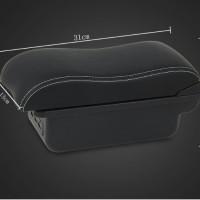 Armrest Console Box Mobilio, BRV, Brio dan Suzuki Ignis