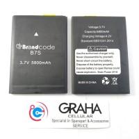 BATERAI / BATTERY / BATRE BRAND CODE B7S ORIGINAL