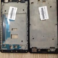 FRAME TULANG LCD OPPO A33 A33W NEO 7 TATAKAN TENGAH LCD