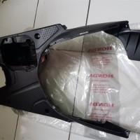 Bordes Injekan Kaki Beat Fi Esp 2015 Original Honda K25