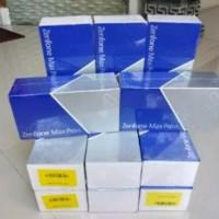 Asus Zenfone max pro M1 6/64 GB tam