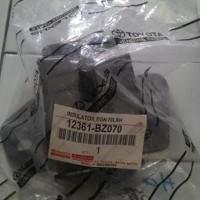 Dudukan Mesin Toyota Rush RH 12361-BZ070 -54067