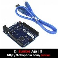 Arduino Leonardo R3 ATmega32u4 Compatible