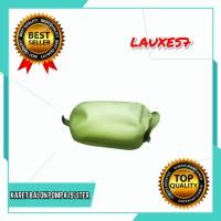 Karet membran balon sanei tangki tabung pompa air spare part 19 liter