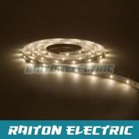 Lampu led strip 18W 18 Watt Komplit Ballast Warm White 31059 Philips