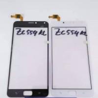 Touchscreen asuz zenfone 4 max pro 5.5 ZC554KL X00ID