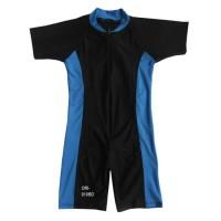 Baju Renang Anak SD Unisex (Laki dan Perempuan) 7-13 Tahun List Warna
