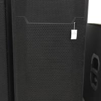 Loudspeaker Active Speaker Professional JBL PRX735 PRX 735