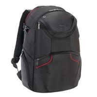 Targus 17 inch metropolitan XL premium backpack TSB919 TSB919AP