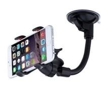 Car Phone Holder /Lazypod Hp Untuk Mobil