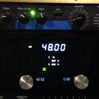 Apogee Symphony Audio Interface Soundcard + 1 Module 8 AD I/O