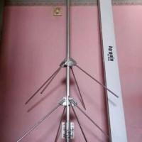 Antena lokal v2r hygain bonggol besar vhf