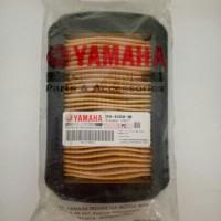 Filter udara vixion new original yamaha