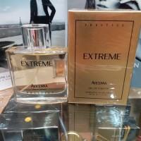 Original Parfum Avicenna Prestige Extreme for men