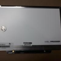 LED LCD MacBook Air A1237 A1304 13.3 Inch N133I6-L01