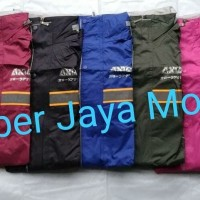 Jas Hujan AXIO Europe Original 882