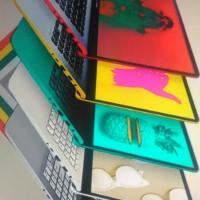 ASUS VIVOBOOK S430UN # i7-8550 8gb 1TB+SSD MX150 14FHD!!