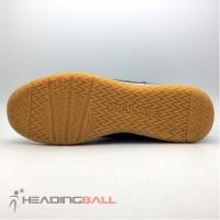 sepatu olahraga Sepatu Futsal Kelme Original Intense Dark Grey