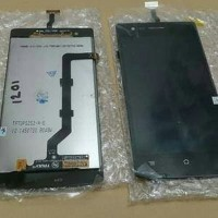 LCD OPPO NEO 5 / R1201 + TOUCHSCREEN