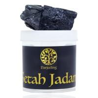 25g Getah Jadam Grade Super Asli Arab Getah Kayu Zabir Alami