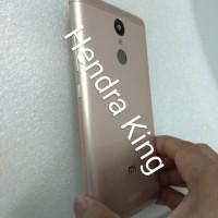 Back casing Redmi Note 3 Pro or Back cover Redmi note 3 Pro ori