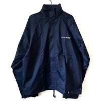 Kalibre Raincoat Jas Hujan /Rainshield 970170