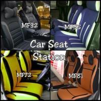 Sarung Jok Mobil New Ertiga Dreza grab it fast