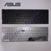 Keyboard Asus X541 X541S X541SA X541SC X541UV X541UA NUMERIC BLACK